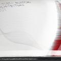 3Dimensioner-AutoCAD-Lt-skaermproblemer-Display-issues.png