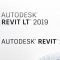 Revit-vs-Revit-Lt-2019-3Dimensioner-1200x800.png