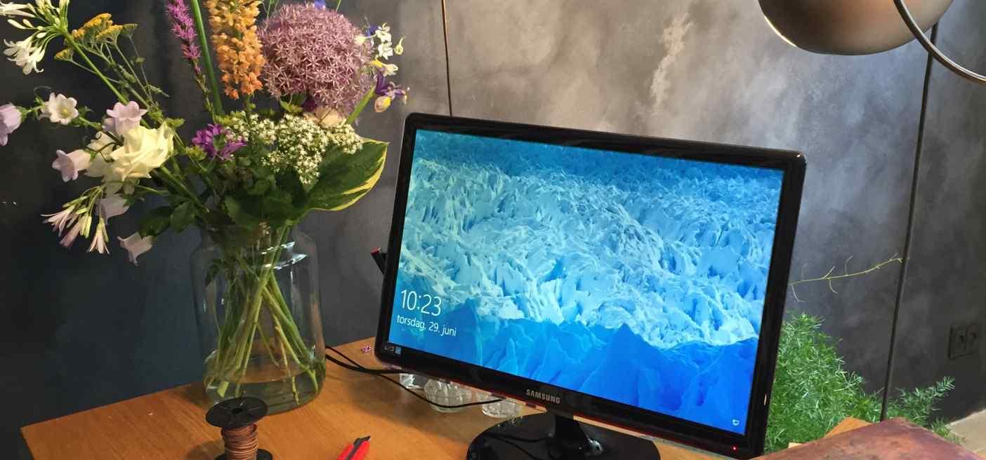 Tegnestuen 3dimensioner CADgaragen Østerbro CAD kurser i København