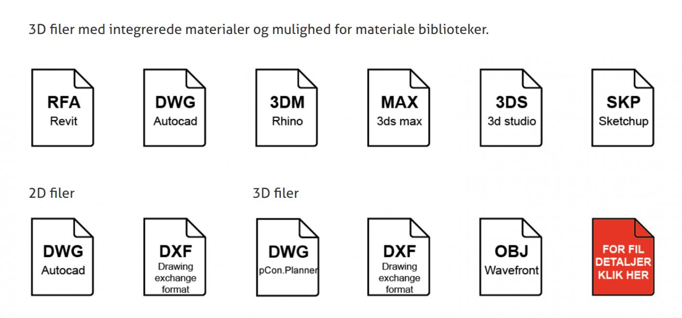 Arkitektfiler_Gratis_Download_3Dimensioner.png