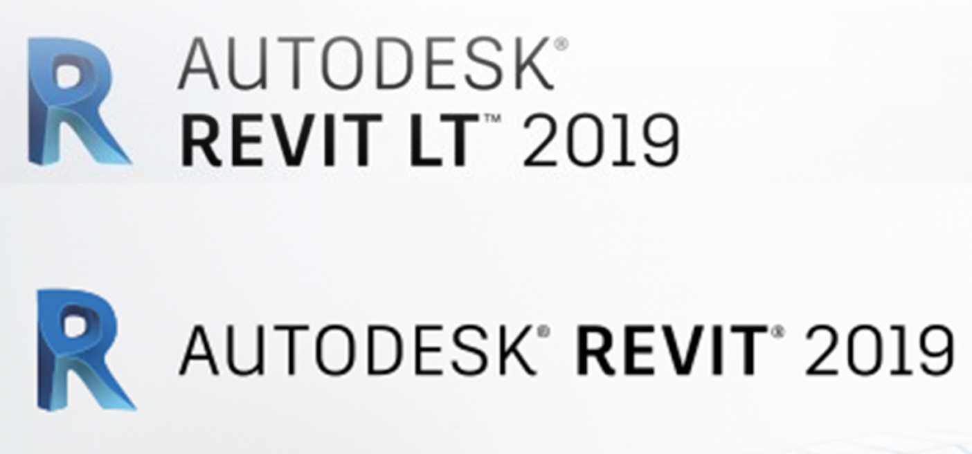 Revit-vs-Revit-Lt-2019-3Dimensioner-1200x800.png
