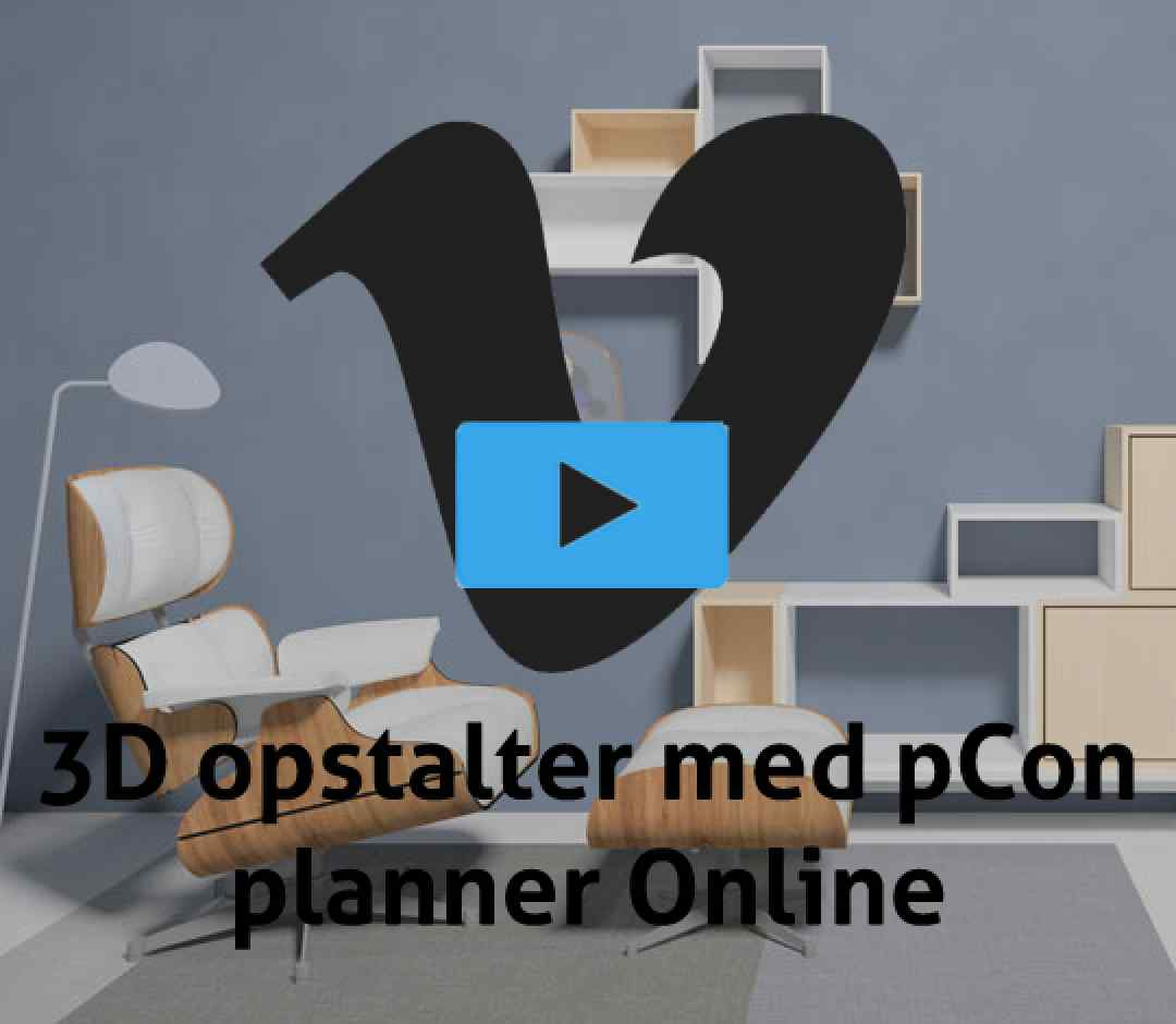 pCon-Planner-3D-Opstalter-3dimensioner.jpg