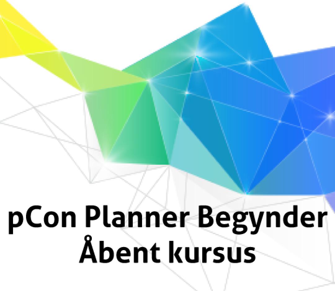 pCon-Planner-Begynder-Aabent-Kursus-3dimensioner-540x470.png
