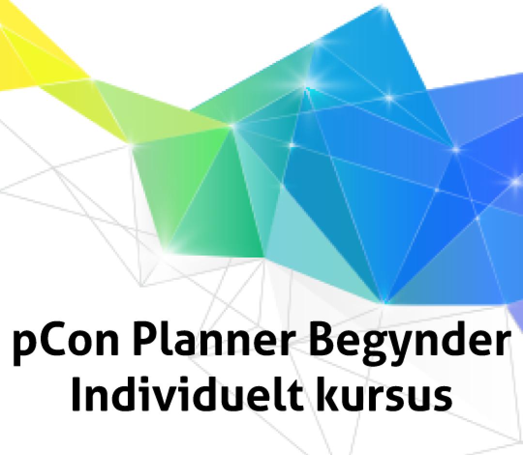 pCon-Planner-Begynder-Individuelt-Kursus-3dimensioner-540x470.png