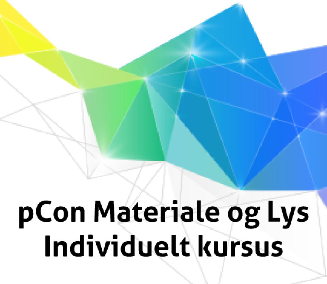 pCon-Planner-Lys-Materialer-Individuelt-Kursus-3dimensioner-540x470.png