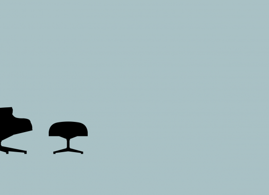 3dimensioner-pconplanner-Eames-Black-Silhuet-Green-Background-wide.png