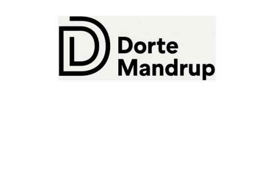 Dorte-Mandrup-3dimensioner.jpg