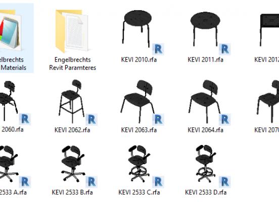 Engelbrechts-KEVI-Revit-Families-3dimensioner.png