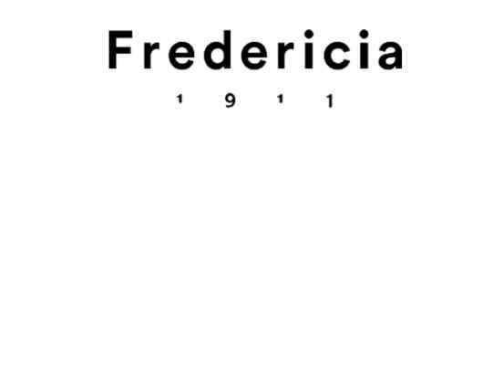 Fredericia-Furniture-3Dimensioner.jpg