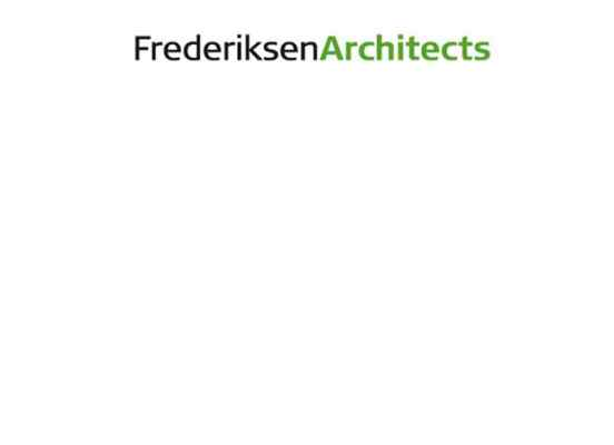 Frederiksen-Architects-3dimensioner.jpg
