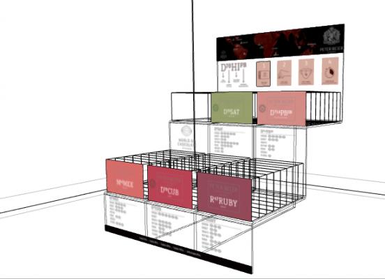 Skitse-til-opgave-pcon-planner-3dimensioner.png
