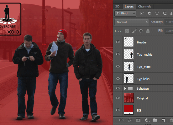 XOIO-free-cutout-People-photoshop-3Dimensioner.png