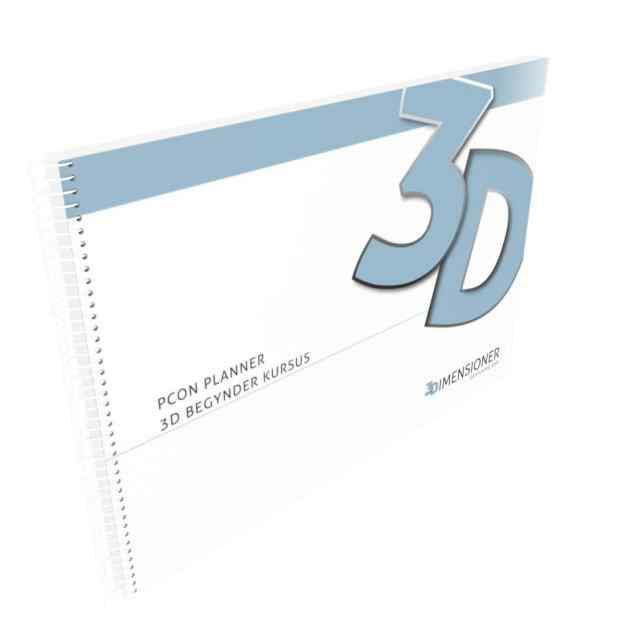 3D Spiral kompendium med forside Begynder CAD kurser.jpg