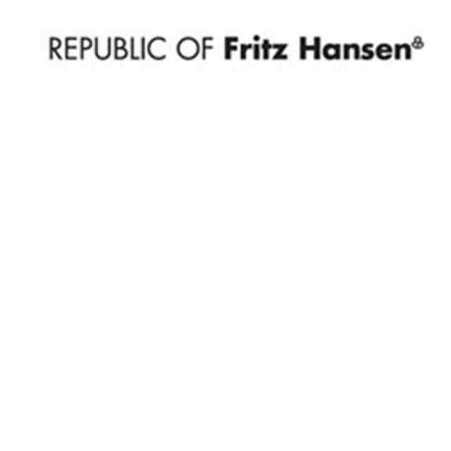 Republic of Fritz Hansen