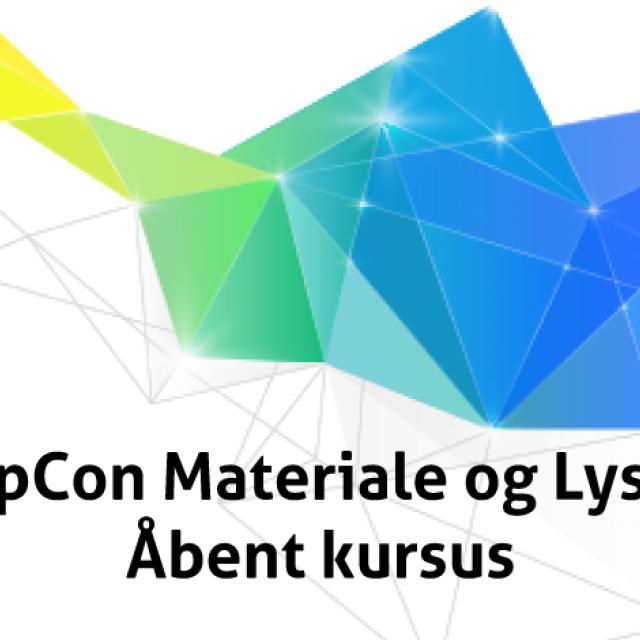 pCon-Planner-Lys-Materialer-Aabent-Kursus-3dimensioner-540x470.png