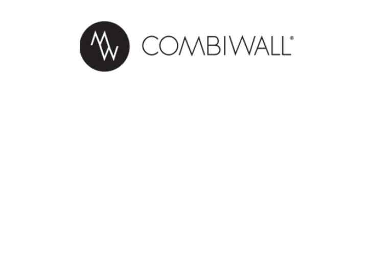 combiwall