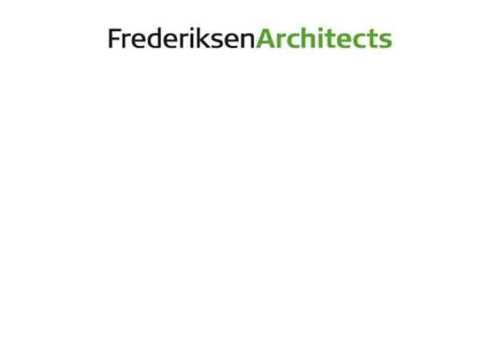 Frederiksen-Architects-3dimensioner.jpg