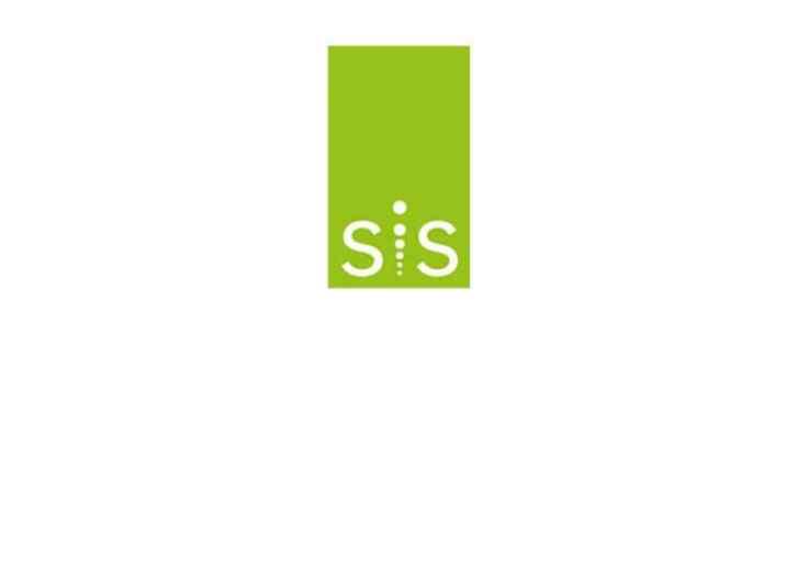 SIS-Ergo