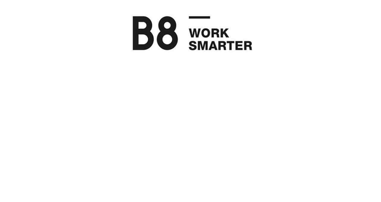 B8-Work-smarter-3dimensioner