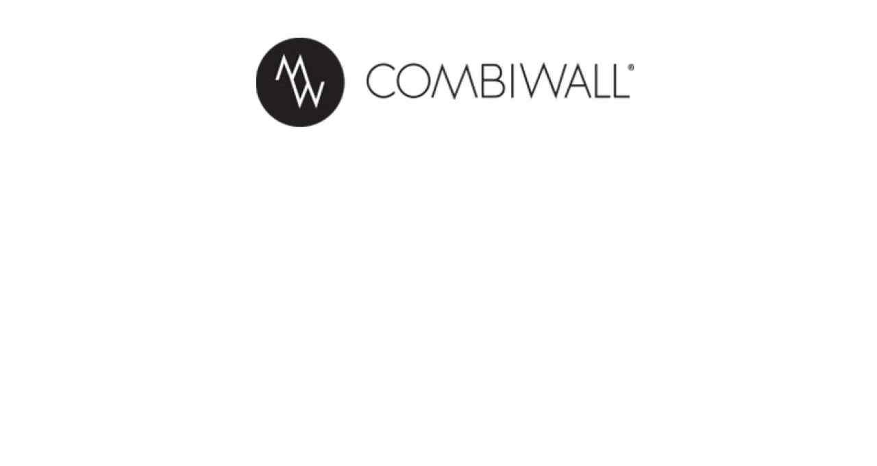 combiwall