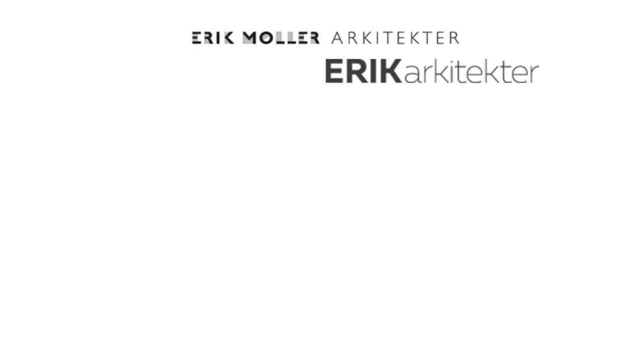 Erik-Moeller-Arkitekter-til-ERIKarkitekter.jpg