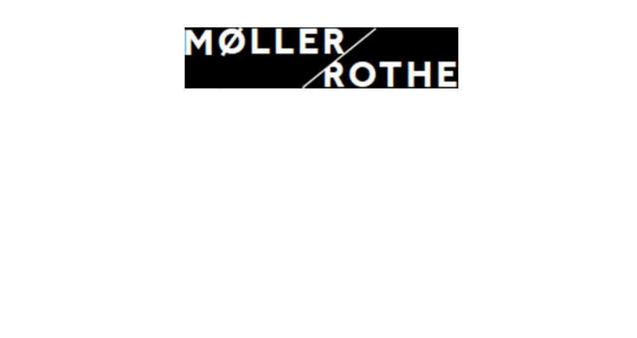 Møller og ROthe